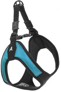 Gooby – Escape Free Easy Fit Harness