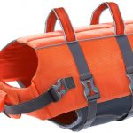 Outward Hound Dog Life Jackets