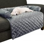 PETMAKER Furniture Protector